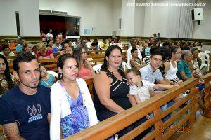 SiteBarra+Barra+de+Sao+Francisco+DSC_00480