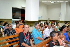 SiteBarra+Barra+de+Sao+Francisco+DSC_00510
