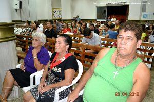 SiteBarra+Barra+de+Sao+Francisco+DSC_00620