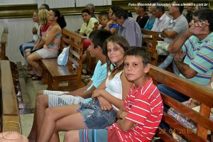 SiteBarra+Barra+de+Sao+Francisco+DSC_00660