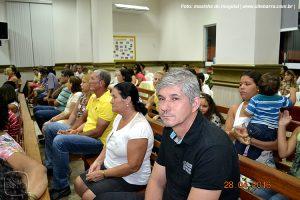 SiteBarra+Barra+de+Sao+Francisco+DSC_00670