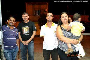 SiteBarra+Barra+de+Sao+Francisco+DSC_00720