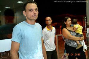 SiteBarra+Barra+de+Sao+Francisco+DSC_00730