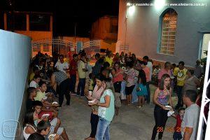 SiteBarra+Barra+de+Sao+Francisco+DSC_01050