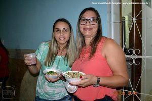 SiteBarra+Barra+de+Sao+Francisco+DSC_01080