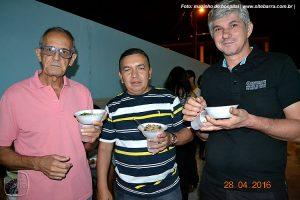 SiteBarra+Barra+de+Sao+Francisco+DSC_01090