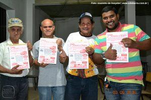 SiteBarra+Barra+de+Sao+Francisco+DSC_00050