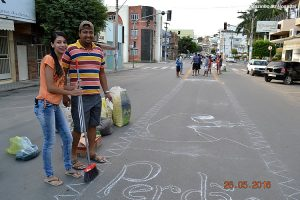SiteBarra+Barra+de+Sao+Francisco+DSC_00250
