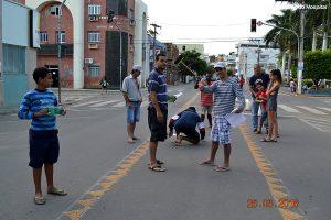 SiteBarra+Barra+de+Sao+Francisco+DSC_00260