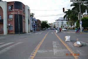 SiteBarra+Barra+de+Sao+Francisco+DSC_00280