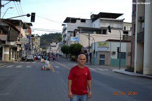 SiteBarra+Barra+de+Sao+Francisco+DSC_00360
