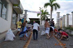 SiteBarra+Barra+de+Sao+Francisco+DSC_00630