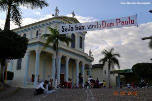 SiteBarra+Barra+de+Sao+Francisco+DSC_00650
