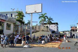 SiteBarra+Barra+de+Sao+Francisco+DSC_00940