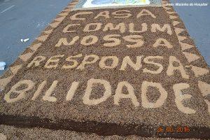 SiteBarra+Barra+de+Sao+Francisco+DSC_01040