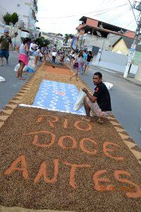 SiteBarra+Barra+de+Sao+Francisco+DSC_01100