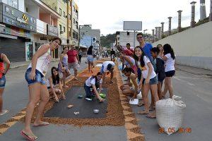 SiteBarra+Barra+de+Sao+Francisco+DSC_01130