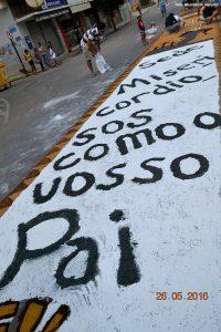 SiteBarra+Barra+de+Sao+Francisco+DSC_01250