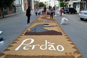 SiteBarra+Barra+de+Sao+Francisco+DSC_01270