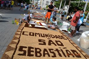 SiteBarra+Barra+de+Sao+Francisco+DSC_01400