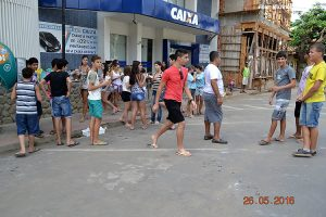 SiteBarra+Barra+de+Sao+Francisco+DSC_01420