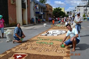SiteBarra+Barra+de+Sao+Francisco+DSC_01530