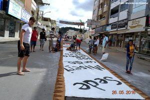 SiteBarra+Barra+de+Sao+Francisco+DSC_01540