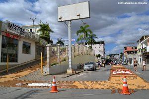 SiteBarra+Barra+de+Sao+Francisco+DSC_01560