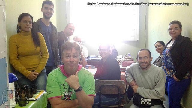 SiteBarra+Barra+de+Sao+Francisco+13340626_1169838809715466_83822716_o0