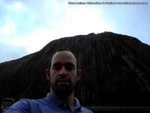 SiteBarra+Barra+de+Sao+Francisco+13342160_1169837386382275_2061960992_n0