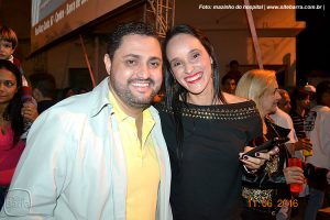SiteBarra+Barra+de+Sao+Francisco+DSC_00190