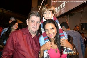 SiteBarra+Barra+de+Sao+Francisco+DSC_00200