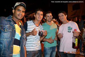 SiteBarra+Barra+de+Sao+Francisco+DSC_00350