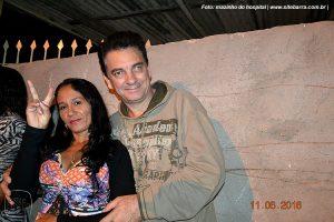 SiteBarra+Barra+de+Sao+Francisco+DSC_00420