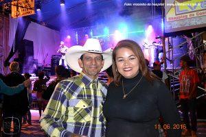 SiteBarra+Barra+de+Sao+Francisco+DSC_00430
