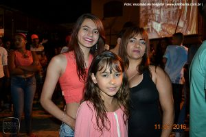 SiteBarra+Barra+de+Sao+Francisco+DSC_00530