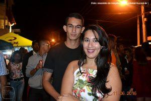 SiteBarra+Barra+de+Sao+Francisco+DSC_00700