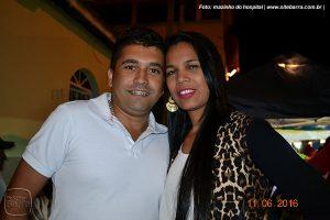 SiteBarra+Barra+de+Sao+Francisco+DSC_00780