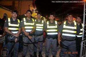 SiteBarra+Barra+de+Sao+Francisco+DSC_00800
