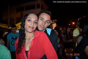 SiteBarra+Barra+de+Sao+Francisco+DSC_00810