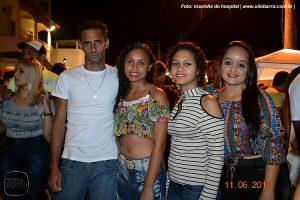 SiteBarra+Barra+de+Sao+Francisco+DSC_00830