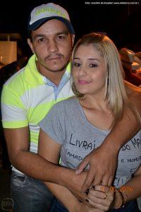 SiteBarra+Barra+de+Sao+Francisco+DSC_00840