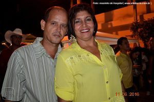 SiteBarra+Barra+de+Sao+Francisco+DSC_00850