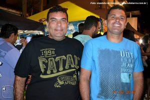 SiteBarra+Barra+de+Sao+Francisco+DSC_00860