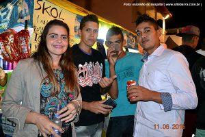 SiteBarra+Barra+de+Sao+Francisco+DSC_00900
