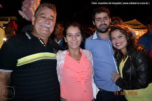 SiteBarra+Barra+de+Sao+Francisco+DSC_00910