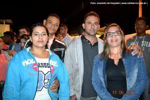 SiteBarra+Barra+de+Sao+Francisco+DSC_00920