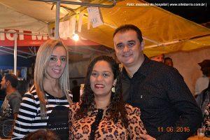 SiteBarra+Barra+de+Sao+Francisco+DSC_00950