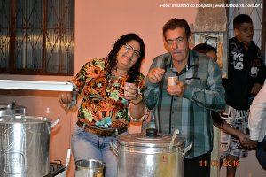 SiteBarra+Barra+de+Sao+Francisco+DSC_00970