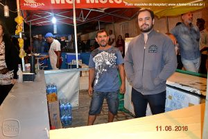 SiteBarra+Barra+de+Sao+Francisco+DSC_01010